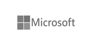 Microsoft MCITP MCTS MCSE MCSA MCSD MCP, Microsoft MCSE MCSA MCP Brain Dumps, Microsoft MCSE MCSA MCP Braindumps, Microsoft MCSE MCSA MCP Certificafion, Microsoft MCSE MCSA MCP Exam, Microsoft MCSE MCSA MCP Exam Cost, Microsoft MCSE MCSA MCP practice exam, Microsoft MCSE MCSA MCP Requirement, Microsoft MCSE MCSA MCP Salary, Microsoft MCSE MCSA MCP study guide, Microsoft MCSE MCSA MCP Training, What is Microsoft MCSE MCSA MCP
