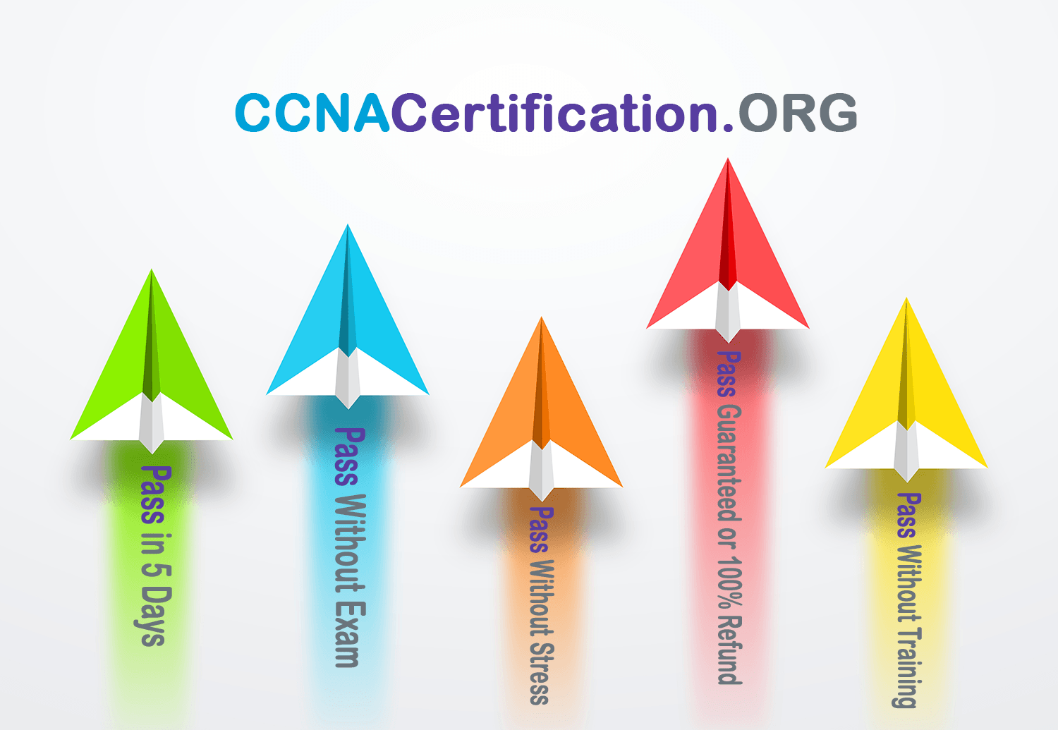 CCNA Certification | Exam Cost, Test, Lab , Cisco, Salary