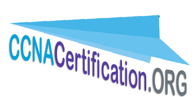 CCNACertification
